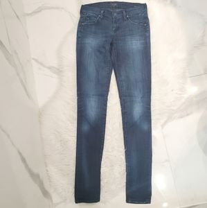 MAJOR SALE! Citizens of Humanity Skinny Jeans